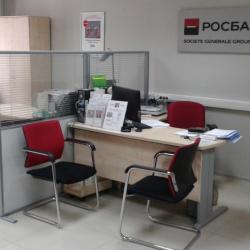 Офисное помещение, 74.2 м² 2