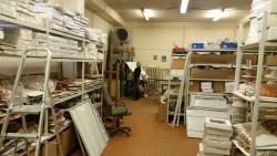 Производственное помещение, 50 кв.м. 30