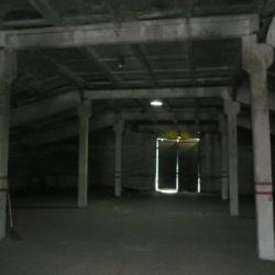 Складское помещение, 10000 м² 2