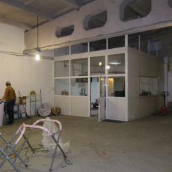 Складское помещение, 1112 м² 4