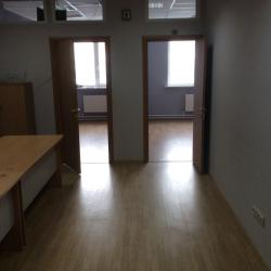 Офисное помещение, 50 м² 1