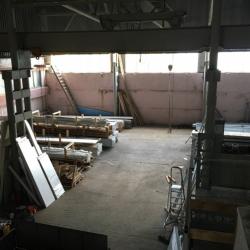 Производственная база 1