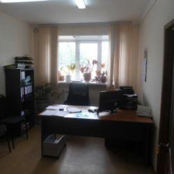 Продам помещение 1 этаж, 284  кв.м, отдельный вход. 6