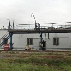 Продам склад (готовый бизнес), г. Нижнекамск 6