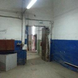 Складское помещение, 790 м² 1