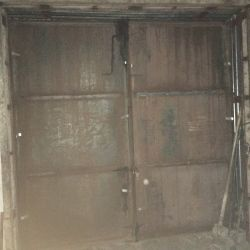 Продаю складское помещение 106 м² 3