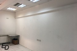Торговое помещение, 75 кв.м. 1
