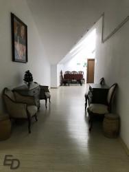 Офисное помещение, 45 кв.м. 5