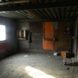 Складское помещение, 250 м² 3