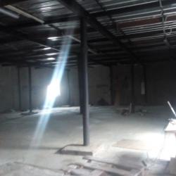 Складское помещение, 400 м² 1