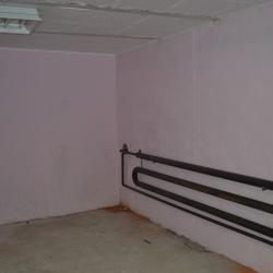 Складское помещение, 150 м² 2