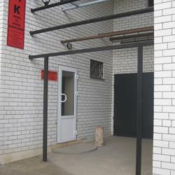 Складское помещение, 157 м² 2