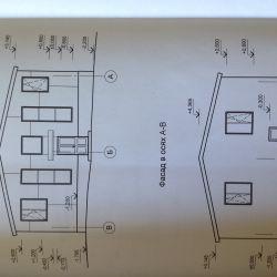 Продам помещение свободного назначения с землёй 13 на 24 метра в Усть-Донецке( Ростовская область) 5