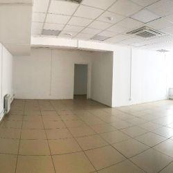 Продам здание в центре Екатеринбурга! 12