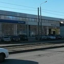 Продаю / сдаю Торговое помещение, 4460 м² 1