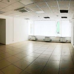 Продам здание в центре Екатеринбурга! 10