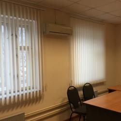 Офисное помещение, 55 м² 4