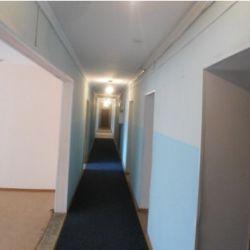 Продам помещение 1 этаж, 284  кв.м, отдельный вход. 3