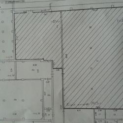 Складское помещение, 790 м² 7