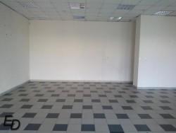 Торговое помещение, 63 кв.м. 2