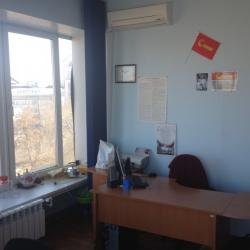 Офисное помещение, 20.6 м² 1