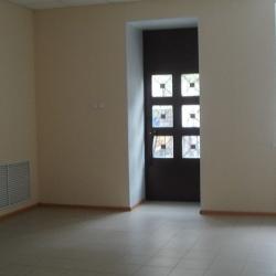 Помещение свободного назначения, 52 м² 3
