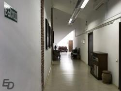 Офисное помещение, 45 кв.м. 7