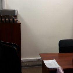 Офисное помещение, 25 м² 3