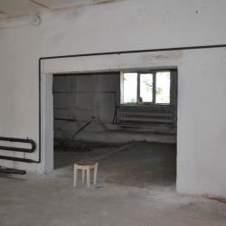 Складское помещение, 150 м² 4