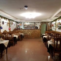 Продается магазин + ресторан 5