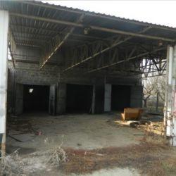 Складское помещение, 250 м² 6