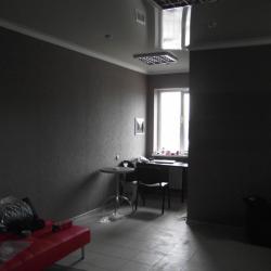 Помещение свободного назначения, 50 м² 1