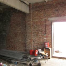 Складское помещение, 620 м² 2