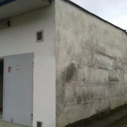 Складское помещение, 100 м² 1