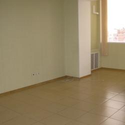 Помещение свободного назначения, 47.4 м² 1
