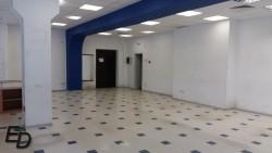 Торговое помещение, 120 кв.м. 3