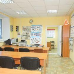 Производственное, складское, офисное помещение 6
