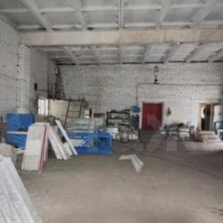 Складское помещение, 403.5 м² 6