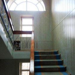 Помещение свободного назначения, 415 м², Камышин.  3