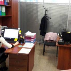 Офисное помещение, 25 м² 4