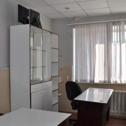 Офисное помещение, 95 м² 2