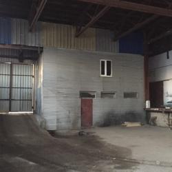 База, производственное помещение, склад, помещение 5