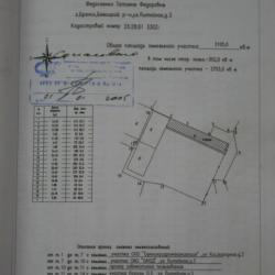 Складское помещение, 527.2 м² 2
