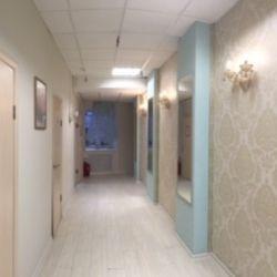 Нежилое помещение 501 кв.м со стабильными арендаторами 7