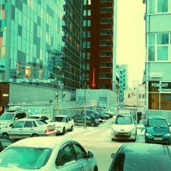 Продам здание в центре Екатеринбурга! 13