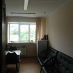 Продам помещение 1 этаж, 284  кв.м, отдельный вход. 4