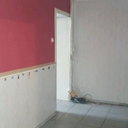 Офисное помещение, 60 м² в новом доме 2