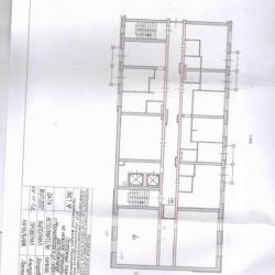 Помещение свободного назначения, 52.3 м² 1