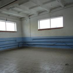 Продается складское помещение, 3522.3 м² 7