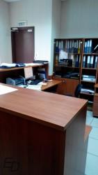 Офисное помещение, 355 кв.м. 7